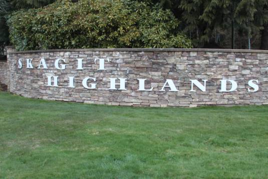 Stay Updated With Your Neighborhood and Community | Skagit